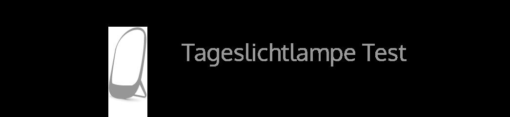 tageslichtlampetest.org