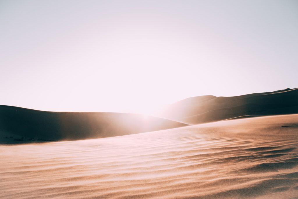 Sonnenlicht Tageslichtlampe